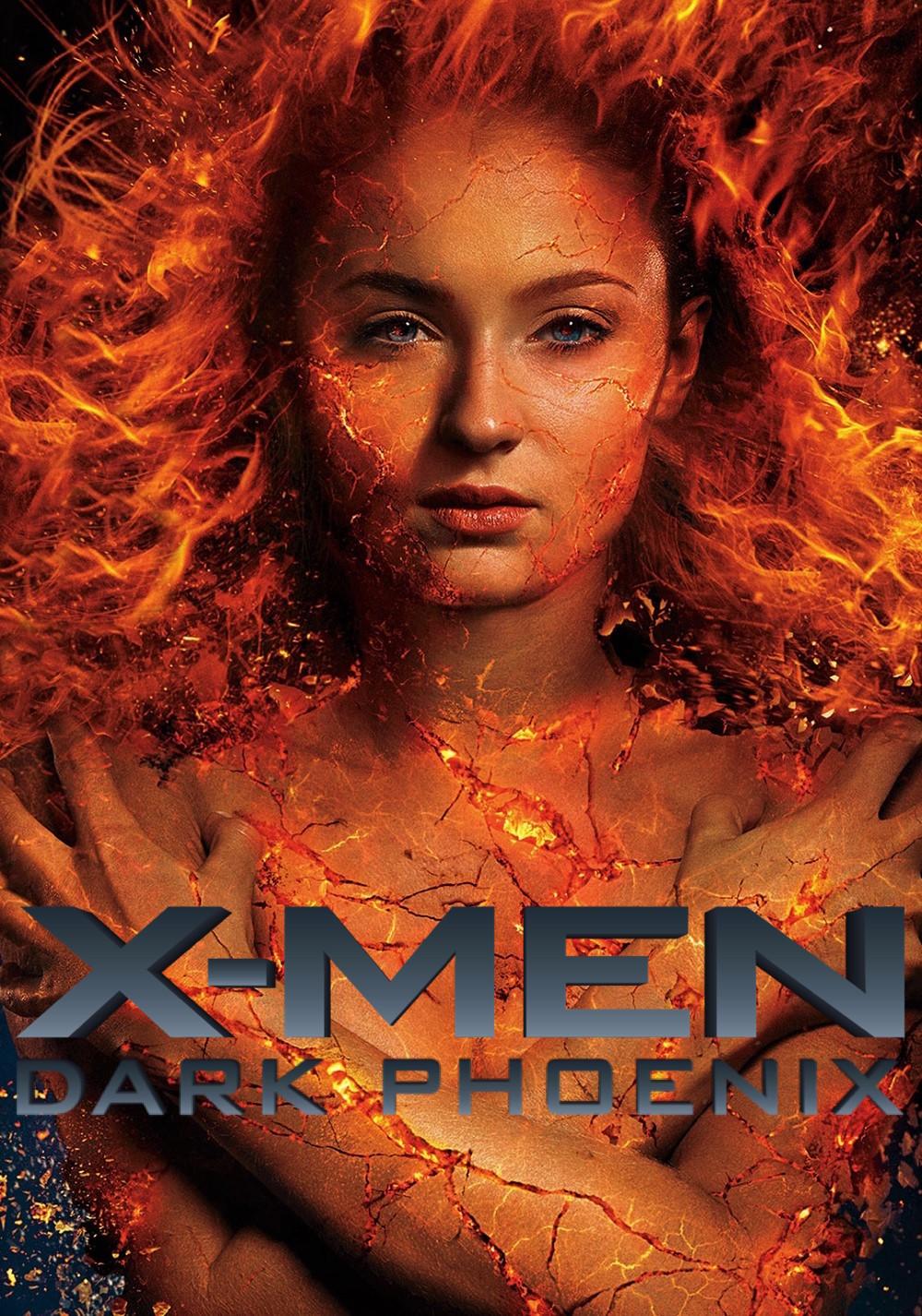 x,men,dark,phoenix,5a91e53b8ceab , LOUCADEMIA DE CINEMA